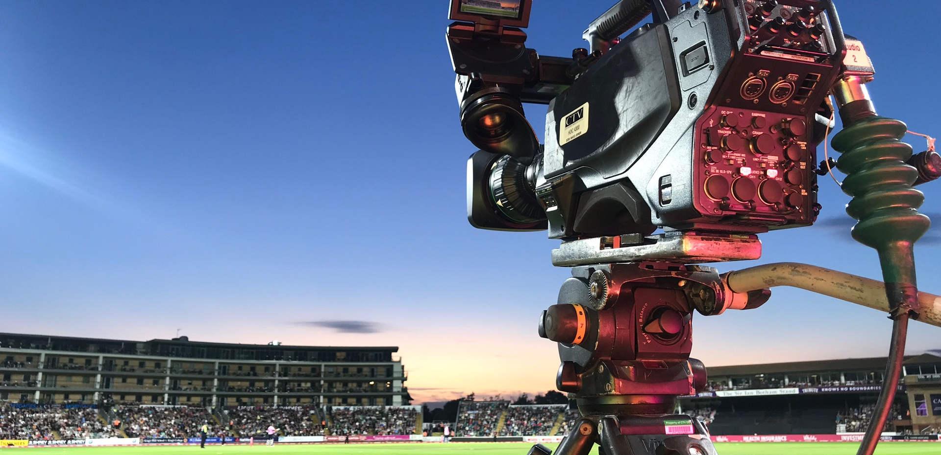 Cricket - T20.JPG