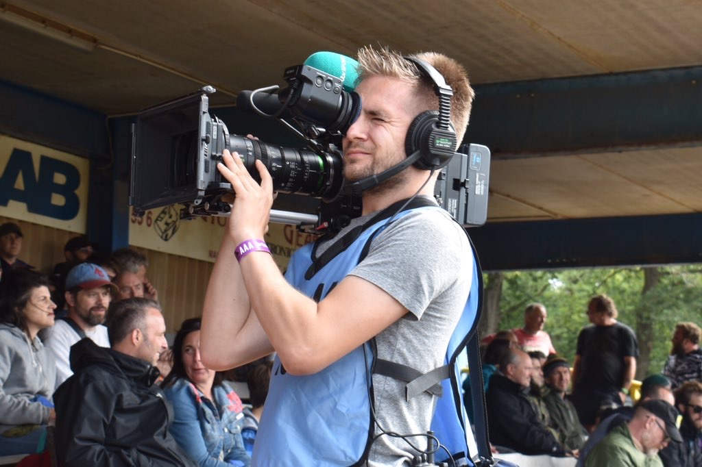 ITV Sport - Dirtquake.JPG