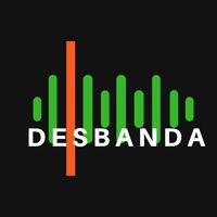 DESBANDA (3).jpg