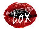 Makeup Box Studio, Epping