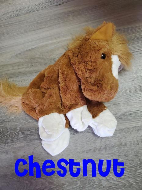 Horse Chestnut.jpg