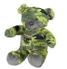 Bear GI Camo.png