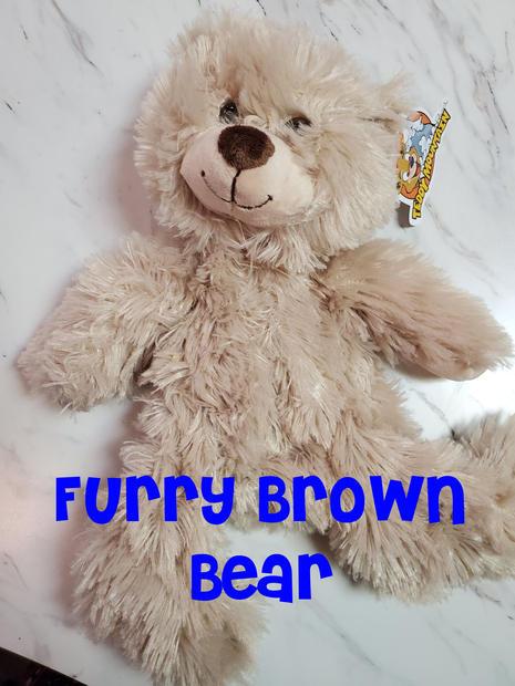 Bear Brown Furry.jpg