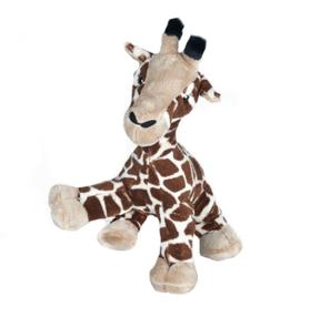 Giraffe Gerry.png