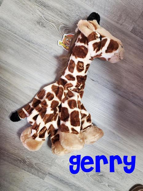 Giraffe Gerry.jpg