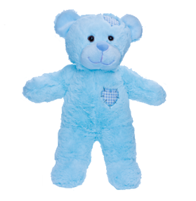 Bear Blue Patches.png