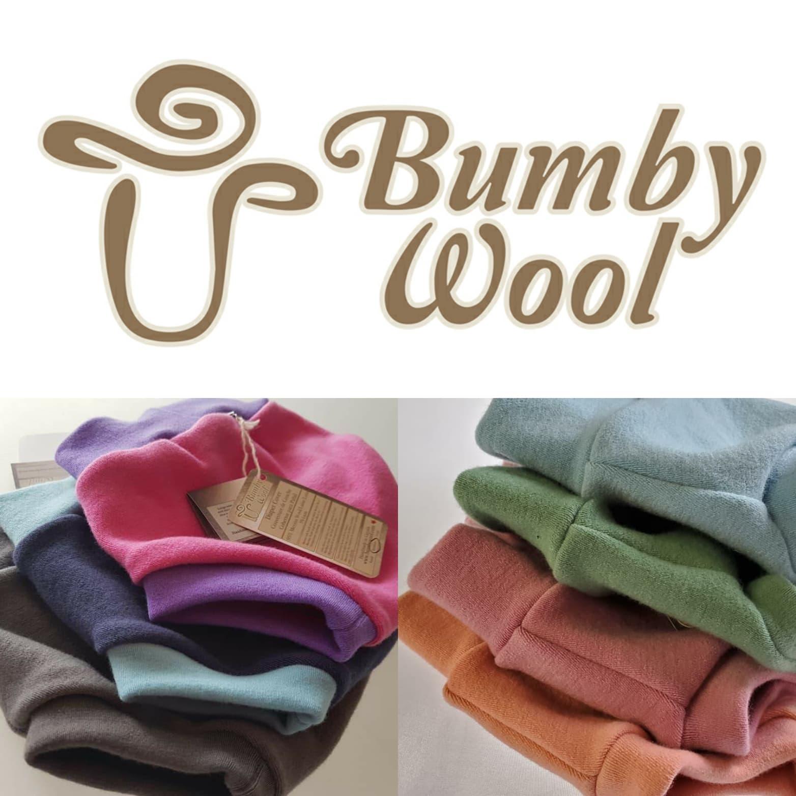 Bumby Wool
