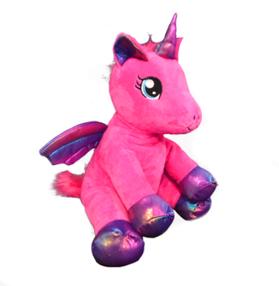 Unicorn Nova.png