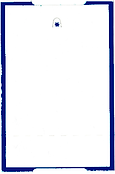 4. Navy.png