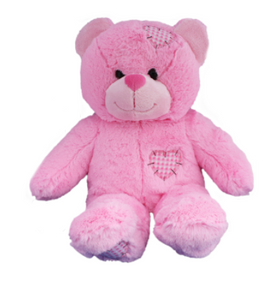 Bear Pink Patches.png