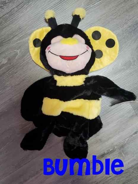 Bee Bumble.jpg