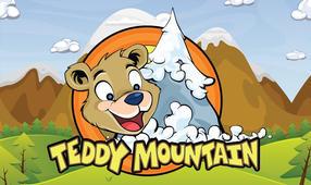 teddy_mountain.jpg