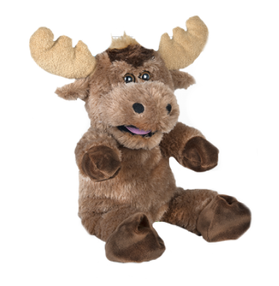 Moose Melvin.png