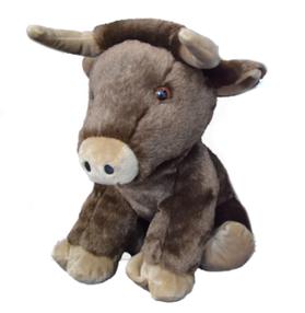 Bull Burt.png