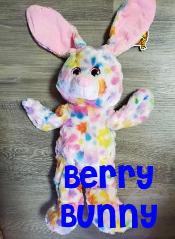 Bunny Berry.jpg