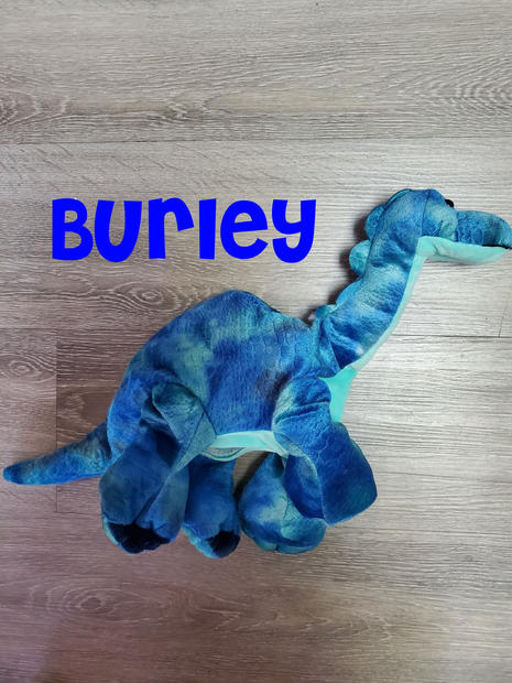 Dinosaur Burley.jpg