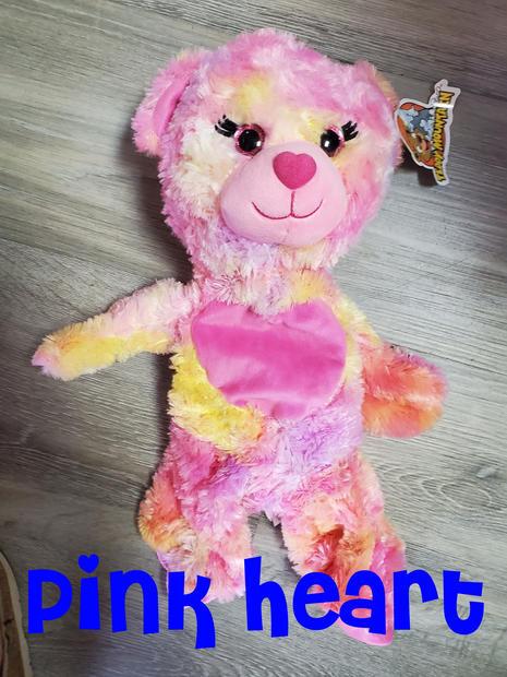 Bear Pink Heart.jpg