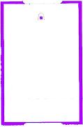 9. Purple.png