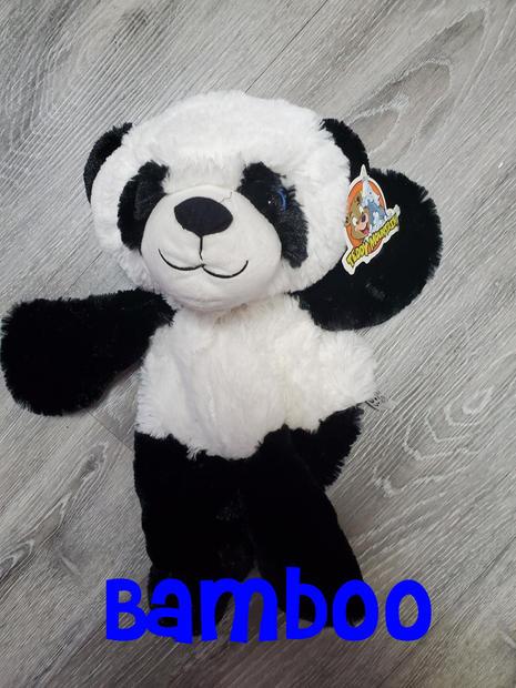 Panda Bamboo.jpg