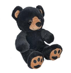 Bear Benjamin.png