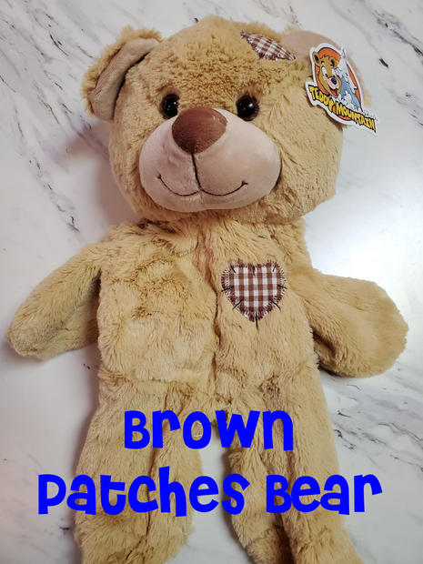 Bear Brown Patches.jpg