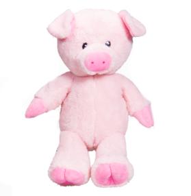 Pig Pudge.png
