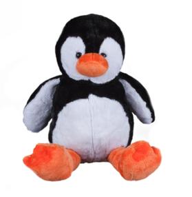 Penguin Tux.png