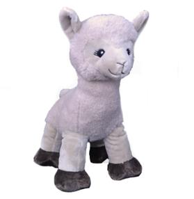 Llama Dolly.png