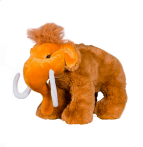 Mammoth Manny.png