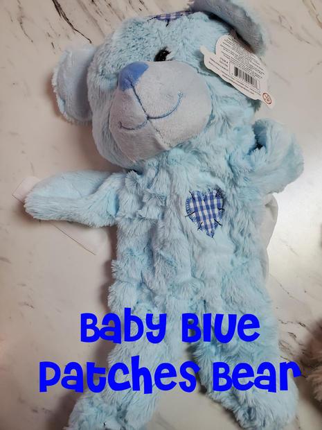 Bear Blue.jpg