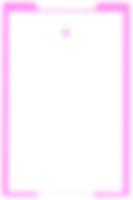 6. JUN Pink.png