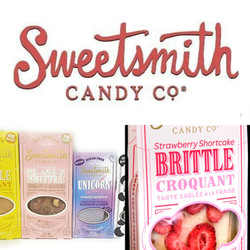 Sweetsmith Candy
