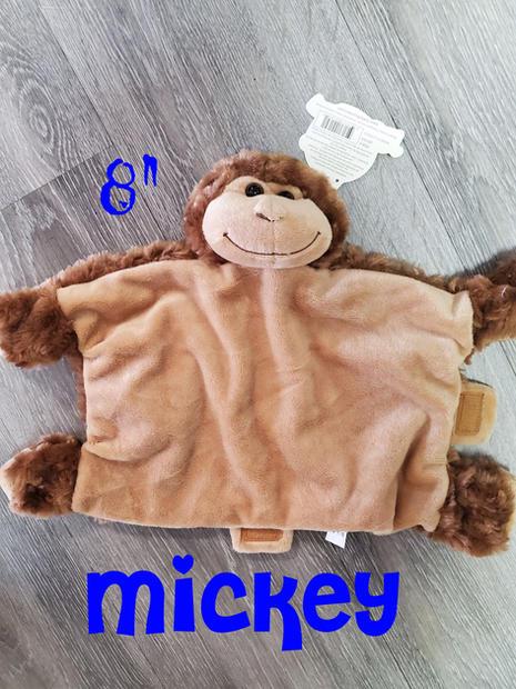 Monkey Mickey.jpg