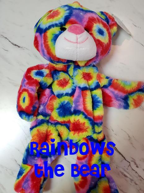 Bear Rainbows.jpg