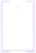 2. FEB Lavender.png
