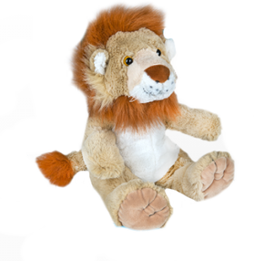Lion Dan D.png