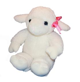Lamb Lambert.png