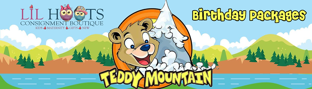Teddy Mountain Banner.png