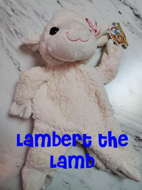 Lamb Lambert.jpg