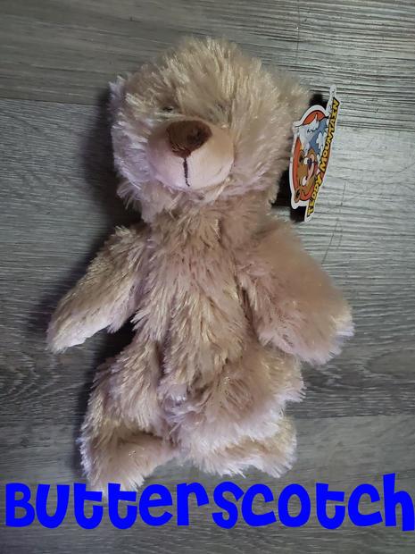 Bear Butterscotch.jpg