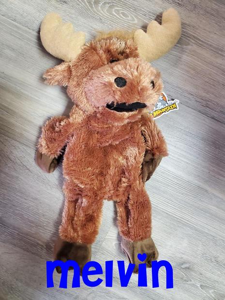 Moose Melvin.jpg