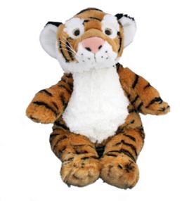 Tiger Bennie.png