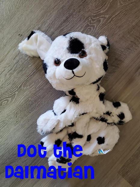 Dalmatian Dot.jpg