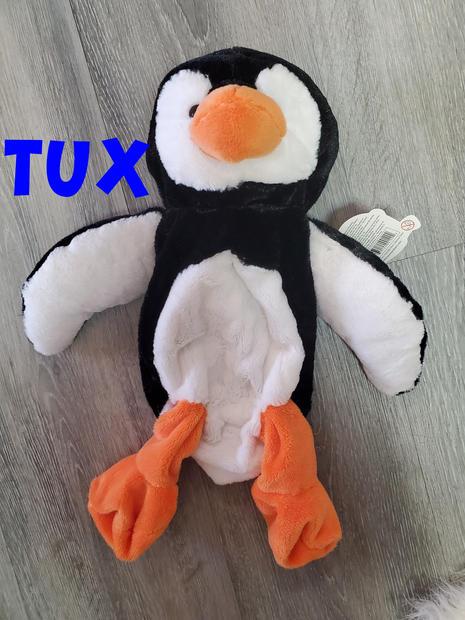 Penguin Tux.jpg