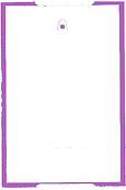 2. Lavender.png
