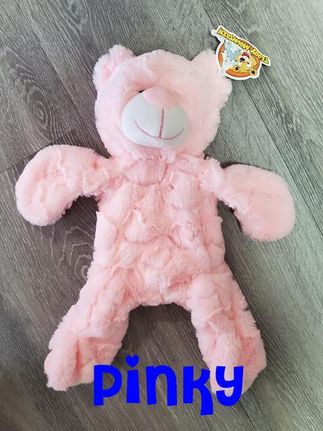 Bear Pinky.jpg