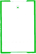 12. Green.png