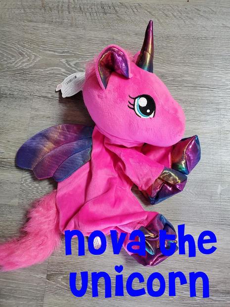 Unicorn Nova.jpg