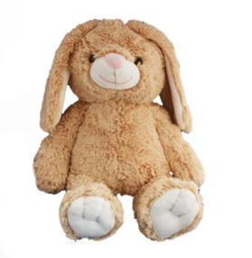 Bunny Flopsy.png