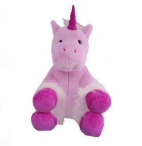 Unicorn Mystic.png